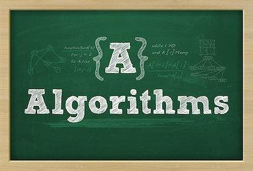 Programación de Algoritmos: Time Complexity – Space Complexity