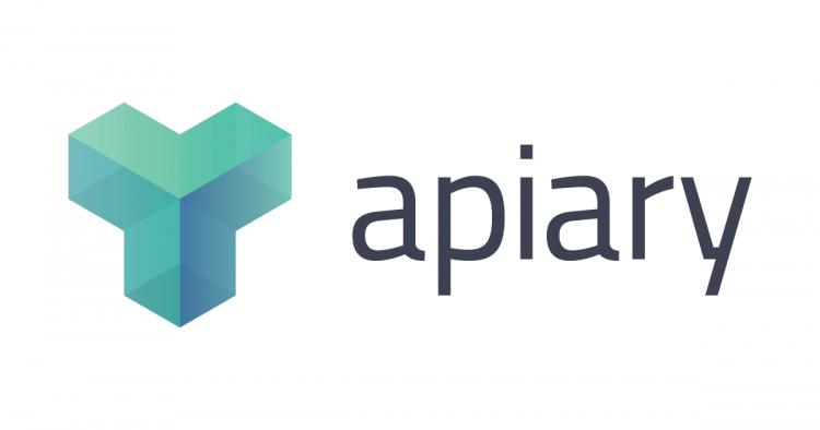 Apiary.io Para Tus API's
