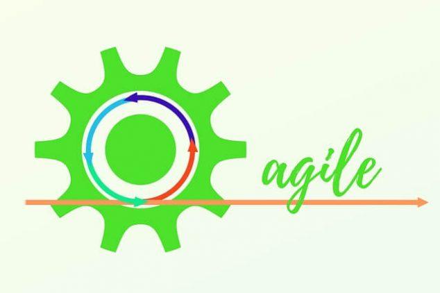 ¿Que es Agile?